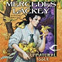 Unnatural Issue: Elemental Masters (       UNABRIDGED) by Mercedes Lackey Narrated by Kate Reading