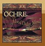 Mood Didge Music