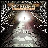 Death Ray Vision Diary of Destruction Dark road to recovery