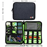 SENHAI-Electronics-Accessories-Organizer
