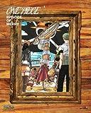 ワンピース エピソード オブ メリー ~もうひとりの仲間の物語~[BD+CD][初回生産限定版] [Blu-ray]