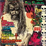 The Electric Warlock Acid Witch Satan...