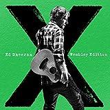 X (Wembley Edition)