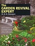 The Garden Revival Expert