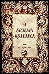 A Sicilian Romance (English Edition)