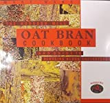 Hodgson Mill Oat Bran Cookbook a Guide to Reducing Blood Cholesterol