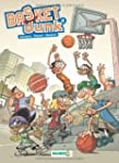 Basket Dunk, Tome 6 :