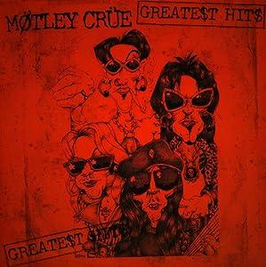 Greatest Hit$ [Vinyl]