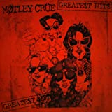 Motley Crue Greatest Hits [VINYL]