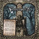 Nattfodd [Import, From US] / Finntroll (CD - 2004)