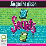 Secrets | Jacqueline Wilson