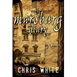 The Marsburg Diary (Airel Saga Diary Books)