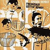 echange, troc Speech Defect - Freshcoast Gettin'