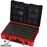 Milwaukee 48-22-8450 PACKOUT Tool Case New
