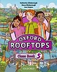 Rooftops 5 Cb