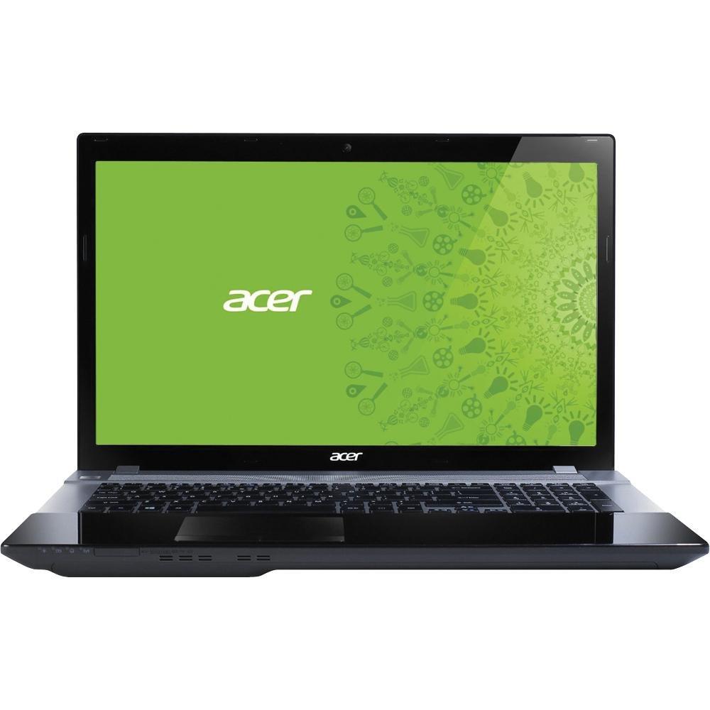 Acer-Aspire-17-3-Inch-Laptop-Intel-Core-4GB-RAM-500GB-HDD-Windows-7-Home-Premium-64-bits