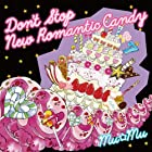 Don't Stop New Romantic Candy(在庫あり。)