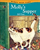 img - for Molly's Supper (Windy Edge) book / textbook / text book
