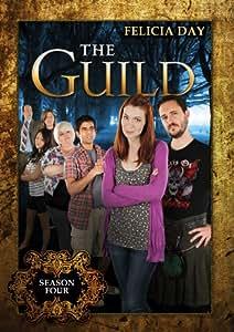 Guild S4
