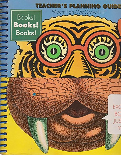 Books! Books! Books! PDF