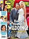 Us Weekly (1-year auto-renewal)