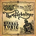 Herbal Tonic: The Best Of