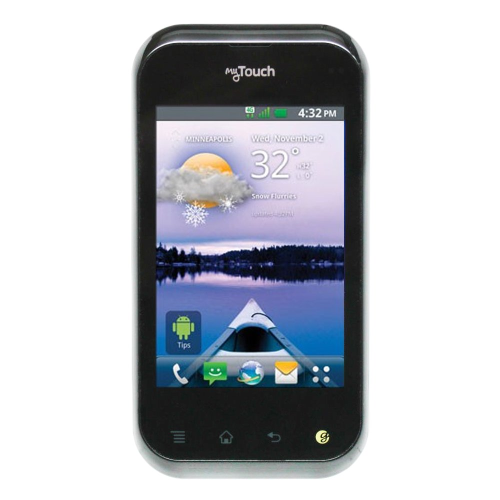 LG-myTouch-Q-C800-GSM-Android-Slider-Phone-Black-Grey