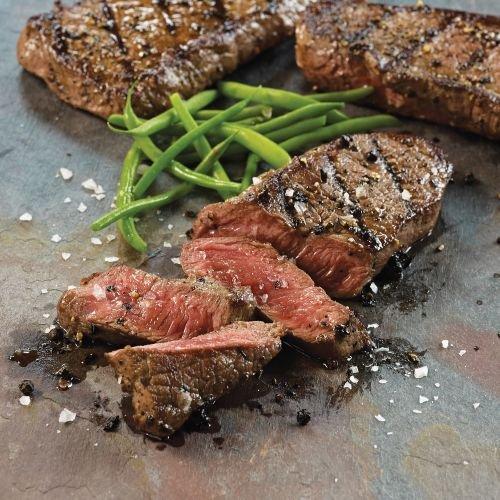 Omaha Steaks Country Breakfast