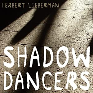 Shadow Dancers Audiobook