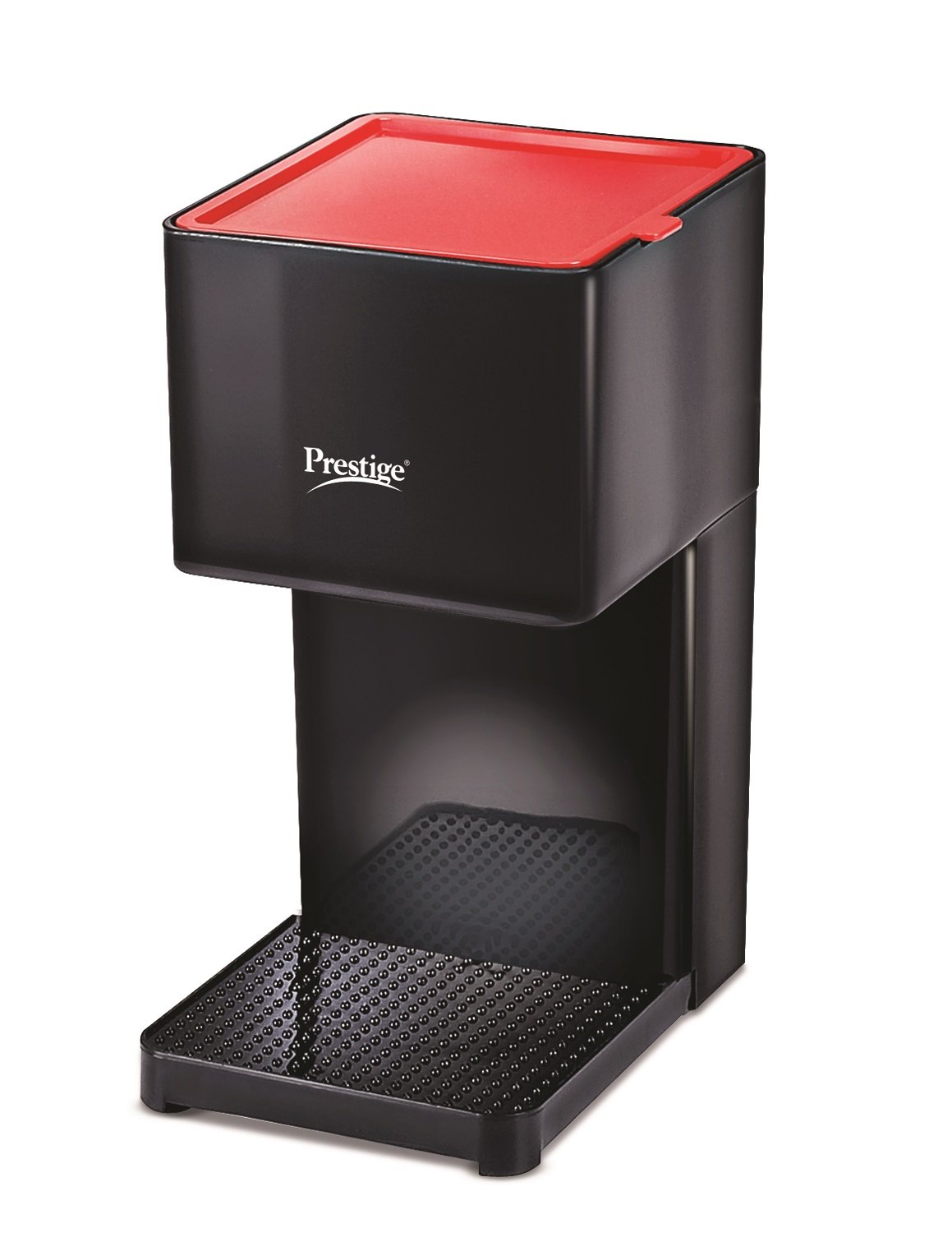 Electronic Tea And Coffee Machines For Office tea coffee maker machine for office