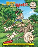 The Boy Who Cried Wolf! (Sommer-Time Story Classic Series Book 2)