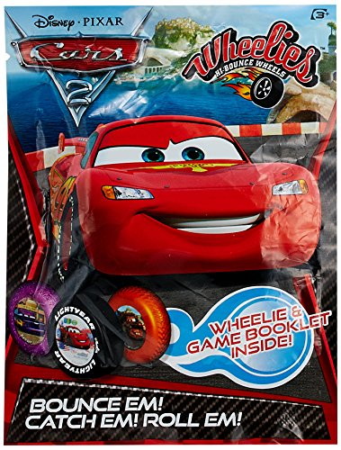 Dickie Dickie Cars Wheelies Display, Multi Color