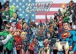 DC Comics Classic Group Giant XXL Pos...