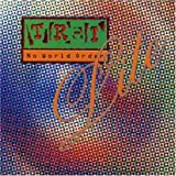 No World Order Lite by Todd Rundgren (1994-06-07)