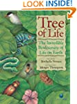 Tree of Life: The Incredible Biodiver...