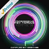 Progressive Psy Trance Picks Vol.20