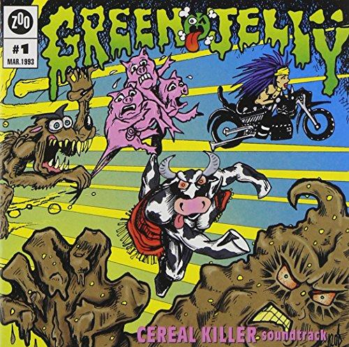 cereal-killer-soundtrack