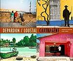 Magnum Depardon-Loustal : Regard croi...