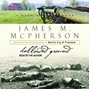 Hallowed Ground   [James M. McPherson]