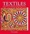 Textiles: Colloection of the Museum of International Folk Art