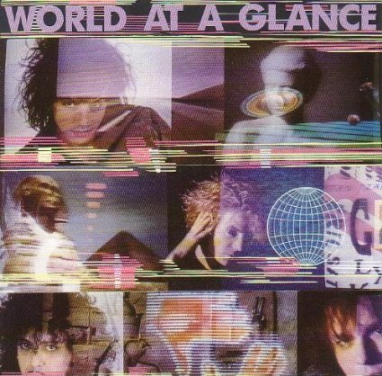 World at a Glance