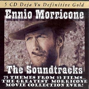 The Soundtracks