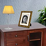 Elegant Arts & Frames tabletop Photo frame 6 x 4