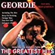 The Greatest Hits - Vol. 4 (Remixed & Remastered)