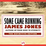 Some Came Running: A Novel | James Jones