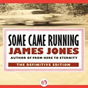Some Came Running: A Novel | [James Jones]