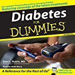 Diabetes for Dummies, 3rd Edition | Alan L. Rubin