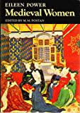 Medieval Women (Women in History) (0521099463) by Power, Eileen