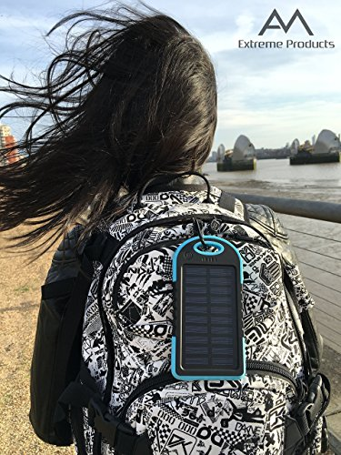 am-extreme-products-solar-charger-rain-resistant-dirt-shockproof-dual-usb-port-portable-charger-back