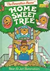 The Berenstein Bears' Home Sweet Tree